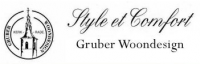 Style-et-comfort Logo